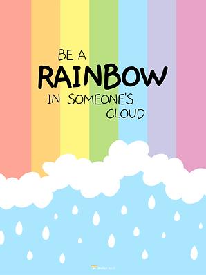 be a rainbow-ipad.png