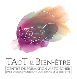 Logo TACT version finale 72dpi.png