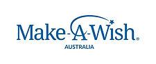 WWW.CAVEATLOANS.FINANCE_Australia.jpg