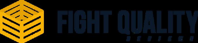FightQualityLogo2021_transparent.png