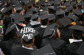 Want to stand out at your next graduate interview?