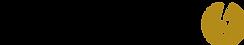 TITAN-LOGO-FOR-WEB-1.png
