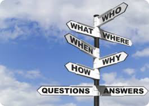 4 Top Tips when deciding about where and what to study at university