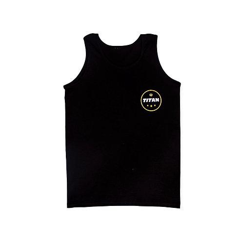 Titan Training Vest