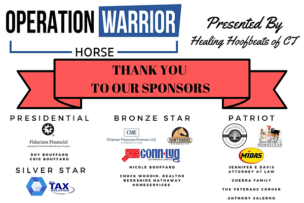 THANK YOU TO OUR SPONSORS (2).png