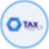 all tax.jpg