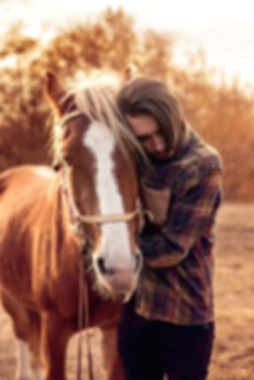 hugging horse.jpg