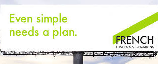 Monday Motivation: Even simple needs a plan