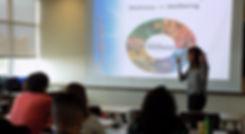 Sandoval presentation 3_edited.jpg