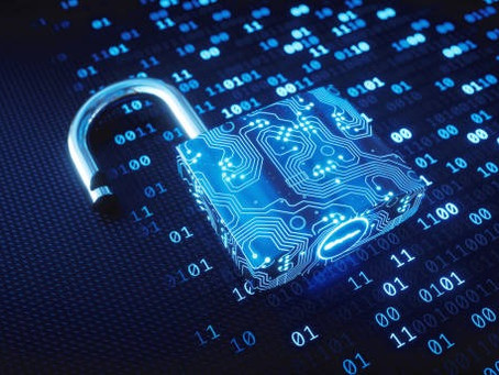 Cybersecurity: A Call to International Educational Leaders