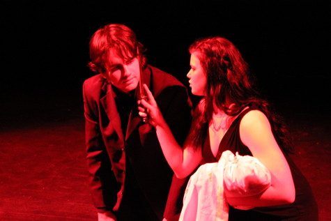 The Medea 2010