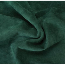 suede forest green.png