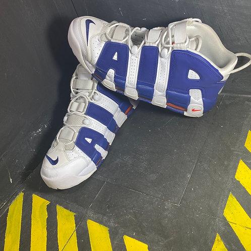 Nike Air Tempo - (Sz.15)