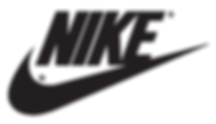 nike_PNG12.png