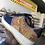 "Thumbnail: Nike AF 1 low - ""Travis Scott Cactus Jack"" (Sz 8.5)"