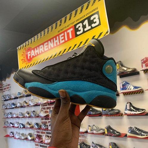 """Air Jordan 13 - """"CP3"""" (Sz 9.5)"""