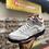 "Thumbnail: Air Jordan 5 - ""Fire Red"" (Sz 7Y)"