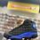 """Thumbnail: Air Jordan 13 - """"Black Hyper Royal"""" (Sz 8.5)"""