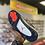 """Thumbnail: Air Jordan 4 - """"Taupe Haze"""" (Sz 8)"""