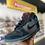 "Thumbnail: Nike SB Dunk High - ""Twin Peaks"" (Sz 11)"