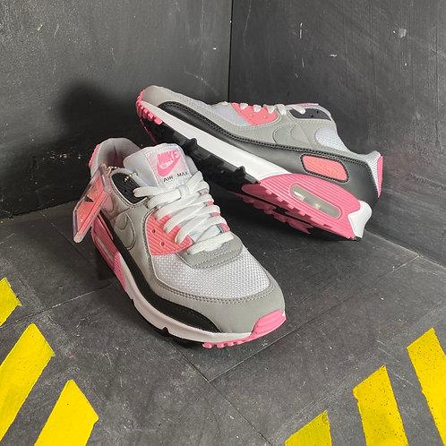 """Nike Air Max 90 - """"Rose"""""""