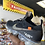 "Thumbnail: The 10: Nike Air Vapormax Off-white - ""Black"" (Sz 9.5)"