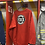 """Thumbnail: °F313 DHSE - """"Workers Only"""" Crewneck"""