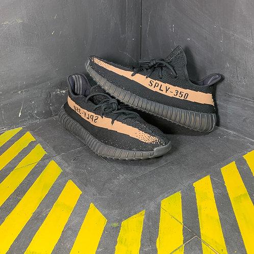 """Adidas Yeezy Boost 350 v2 - """"Copper"""" (Sz 13)"""