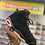 "Thumbnail: Air Jordan 6 - ""Varsity Red"" (Sz 10)"