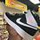 "Thumbnail: Air Jordan 1 Mid - ""Arctic Pink/Black"" (Sz 5Y)"