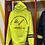 """Thumbnail: °F313 Temperature Check - """"Workers Only"""" Hoodie"""