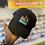 "Thumbnail: ""Detroit's Hottest Sneaker Exchange"" Trucker"