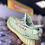 """Thumbnail: Adidas Yeezy Boost 350 v2 - """"Semi-Frozen"""" (10.5)"""