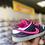 "Thumbnail: Nike SB Dunk low - ""Disposable"" (Sz 7Y)"