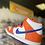 "Thumbnail: Nike SB Dunk High - ""Danny Supa"" (Sz 11)"