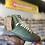 "Thumbnail: Adidas Top Ten High - ""Star Wars Boba Fett"" (Sz 8)"