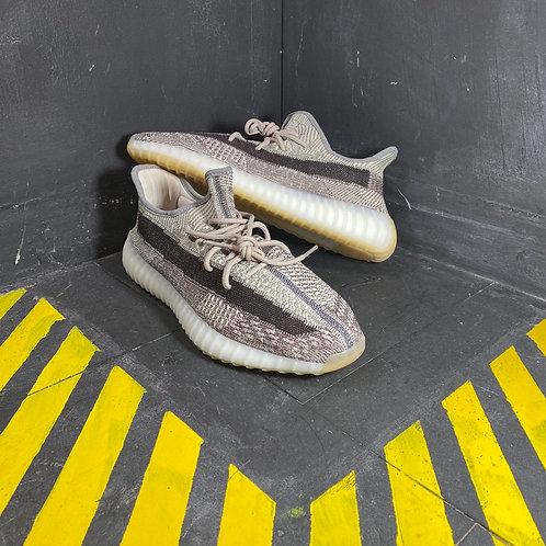 """Adidas Yeezy Boost 350 v2 - """"Zyon"""" (Sz. 10,13)"""