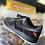 """Thumbnail: Nike Air Force 1 - """"Rose Velvet"""" (Sz 10.5)"""