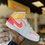 "Thumbnail: Air Jordan 1 Mid - ""Edge Glow"" (Sz 5)"