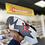 "Thumbnail: Air Jordan 6 - ""Infrared"" (Sz 11.5)"
