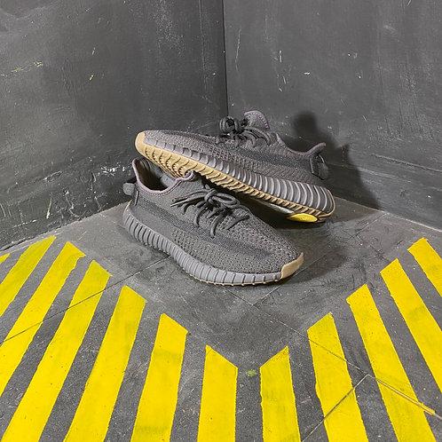 "Adidas Yeezy 350 v2 - ""Cinder"" (Sz 9)"