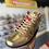 "Thumbnail: Nike SB Dunk High - ""Humidity"" (Sz 11)"