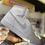 """Thumbnail: Air Jordan 1 High 85 - """"Neutral Grey"""" (Sz 11.5)"""