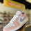 "Thumbnail: Air Jordan 1 low - ""Arctic punch"" (Sz 8)"