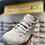 """Thumbnail: Air Jordan 11 - """"Legend Blue"""" (Sz 10.5)"""