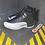 "Thumbnail: Air Jordan 12 - ""Playoff"" (Sz 10)"