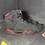 "Thumbnail: Air Jordan 7 - ""Raptors"" OG 1992 (Sz 10)"
