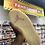 """Thumbnail: Air Jordan 5 - """"Chinese New Year"""" (Sz 10)"""