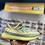 "Thumbnail: Adidas Yeezy Boost 350 v2 - ""Yeezreel"" (Sz 9)"