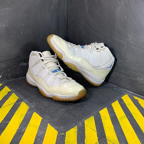 "Air Jordan 11 - ""Columbia"" (Sz. 12)"